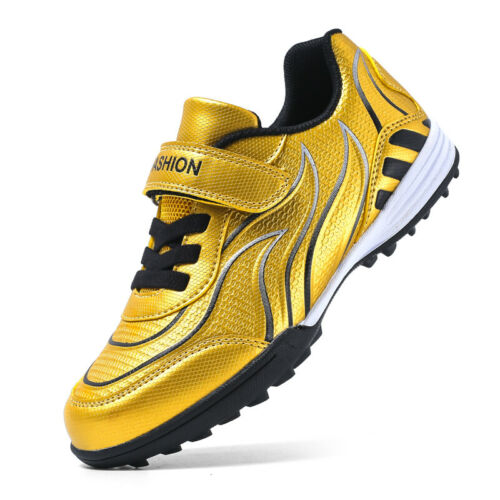 Kids Boys Sneakers Sport Outdoor Running Shoes Comfortable Athletic Shoes Bounce