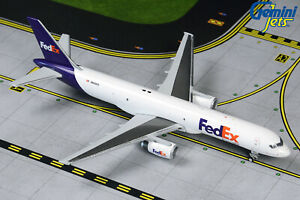 FedEx-Boeing-757-200F-N920FD-Gemini-Jets-GJFDX1818-Scale-1-400-IN-STOCK