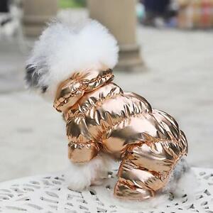 Winter-Warm-Small-Dog-Jumpsuit-Down-Jacket-Puppy-Cat-Coat-Waterproof-Pet-Clothes