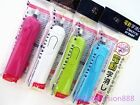 New!!! *DAISO* Handy Electric Eraser Battery Operated with refills