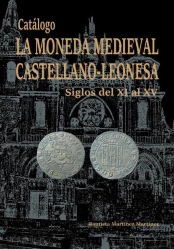 Dinero de Fernando IV. Emisión 1297. Burgos S-l500