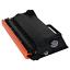 10PACK-TN850-Toner-Cartridge-For-Brother-DCP-L5600DN-HL-L6200DW-MFC-L5800DW miniature 8