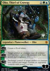 Oko-Thief-of-Crowns-Foil-Promo-Pack-x1-Magic-the-Gathering-1x-Promo-Pack-Th