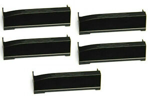 Lot-5-Hard-Drive-Caddy-Cover-for-Dell-Latitude-E6400-E6410-Precision-M2400-SATA