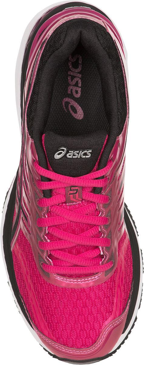 Asics Asics Asics GT 2000 5 Mujeres Tenis para Correr (B) (2090)   comprar ahora 8e10b6
