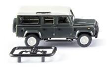 Wiking 010202 H0 PKW Land Rover Defender 110