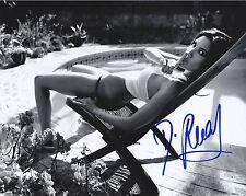 Daniela Ruah NCIS LA Kensi Autographed 8x10 Signed Photo Reprint