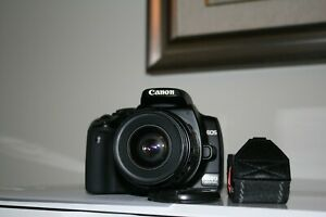 Fotocamera-Canon-EOS-400D-reflex-digitale-obiettivo-35-80-usm-cf-card-1gb
