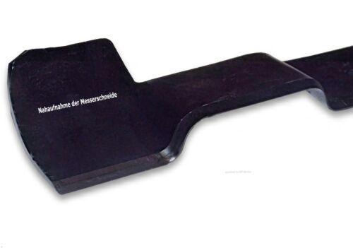 2 tondeuse couteau powerline t 13-92 t13-92 15-92 t15-92 HD HDK HDE sp edition