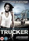 Trucker (DVD, 2010)