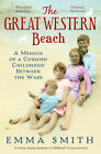 The Great Western Beach by Emma Smith (Paperback, 2009)