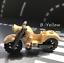 MINIFIGURES-CUSTOM-LEGO-MINIFIGURE-AVENGERS-MARVEL-SUPER-EROI-BATMAN-X-MEN miniatuur 208