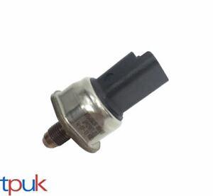 Sensor de alta presión en el distribuidor de combustible para Chevrolet Captiva Cruze Orlando 2.0 2.2 CDI
