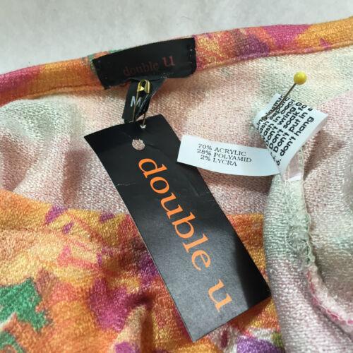 L UOMO all'americana a con U maniche Taglia Camicia in maniche a doppio lunghe crochet marchio lunghe M OTqwqa4xH