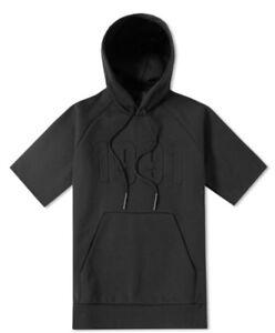 dettagli su felpa uomo air jordan sportswear pinnacle varie