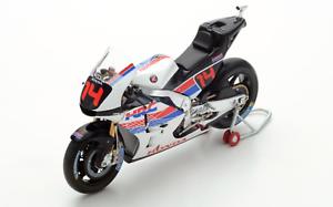 1 12 Honda RC213V Alonso Motegi 2016 1 12 • SPARK M12036