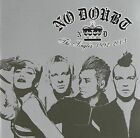 Singles 1992-2003 0602498611265 by No Doubt CD