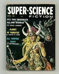Super-Science-Fiction-Pulp-Vol-2-3-FN-6-0-1958