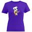 Juniors-Girl-Women-Tee-T-Shirt-Animal-Crossing-K-K-Slider-Guitar-Musician-Dog thumbnail 12