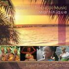 Caribbean Tropical Music-Martinique von Ballet Exotic Du Robert (2009)