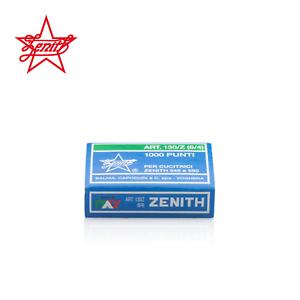 Zenith-Punti-Metallici-per-spillatrice-standard-130-Z-6-4-conf-1000-punti