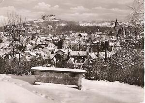 AK-Ansichtskarte-Coburg-1960
