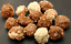 One-Piece-of-Aragonite-Cluster-specimen-Mineral-from-Morocco thumbnail 1