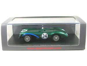 Aston-Martin-DB3-S-N-24-LeMans-1955-P-Walker-R-Salvadori