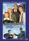 Miracle at Midnight 0786936233667 DVD Region 1