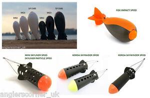 Fox-Impact-Spod-Spomb-Korda-Spods-Carp-Fishing-Spodding