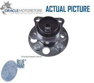 Nuevo-Kit-Rodamiento-De-Rueda-Trasera-De-Impresion-Azul-Genuine-OE-Calidad-ADT383124