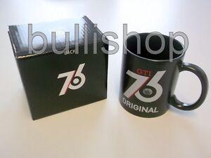 Jubilaeums-Tasse-40-Jahre-GTI-Teilenummer-ZCP-902-677