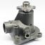 Cosworth-Ford-YB-Engine-4x4-Water-Pump