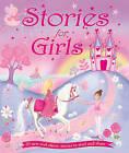 Stories for Girls by Bonnier Books Ltd (Paperback, 2010)