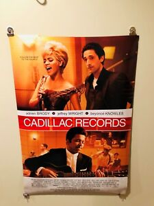 Cadillac-Records-Movie-Poster