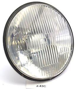 BMW-R80-R-80-RT-Lamp-headlight-lamp-insert