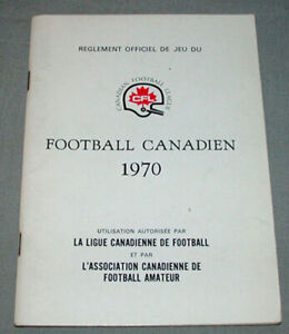 CFL-Official-1970-Canadian-Football-League-Rule-Book