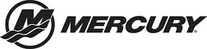 New Mercury Mercruiser Quicksilver OEM Part # 820336 BOLT