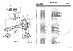 Citroen c5 automatic gearbox repairs manual