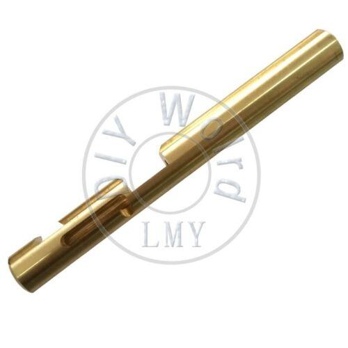 Dovetail Groove Breech for Crosman Pump Pistol 1377 1322 2240 2250 2260