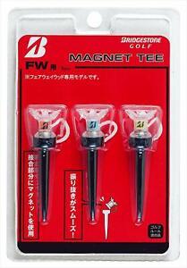 Bridgestone-Magnet-Te-Fairway-Legno-Only-Te-62mm-Gagmtf-Giappone