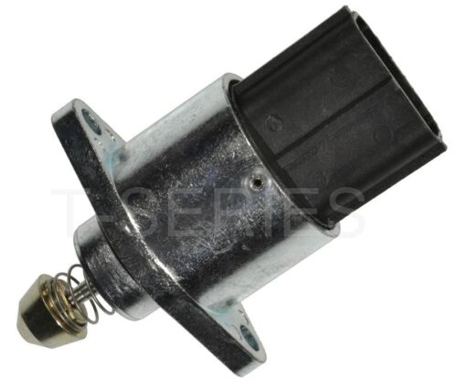 Fuel Injection Idle Air Control Valve Standard AC176T