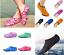 Women-Men-Kids-Water-Shoes-Aqua-Socks-Diving-Socks-Wetsuit-Non-slip-Swim-Beach thumbnail 2
