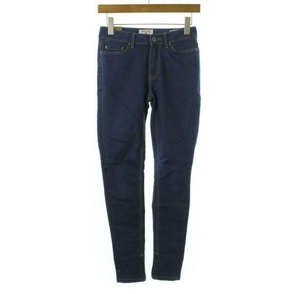 Insight Jeans  766330 bluee 25