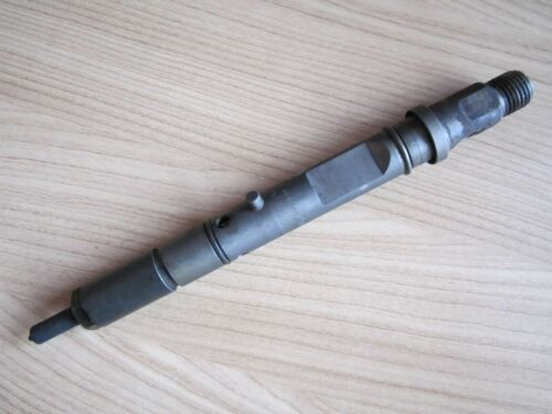 Bosch Buse d/'Injection Audi vw 2,5 v6 tdi 059130201f buse 0432133795 stylo