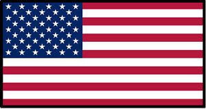 bandera-eeuu-ORIGINAL-Iman-de-nevera-Gigante-NUEVO