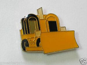Bull-Dozer-Pin-Construction-Lapel-Pin-Hat-Tack