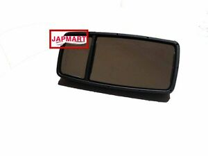 For-Isuzu-N-Series-Nqr75-08-11-Euro-4-Mirror-Head-Lh-2205jmp2