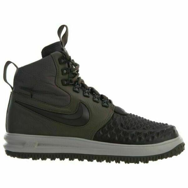 Size 11 - Nike Lunar Force 1 17 Ridgerock for sale online | eBay