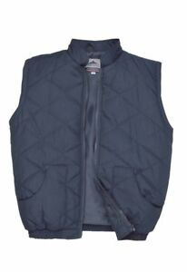 Uomo Premier Xxl Xl Gilet Portwest Performance L Bodywarmer nv88B